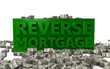 Reverse Mortgage Financing Income