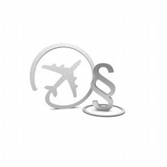 flug, reise, reisen, versicherung,