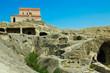 Cave city Uplistsihe - 65119140