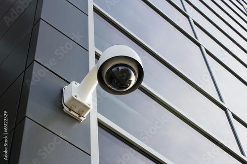 Security camera - 65122529