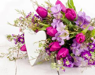 Herzliche Grüße: Muttertag, Geburtstag, Hochzeitstag ....   :)