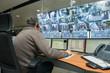 Controllo video - 65134586