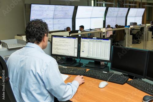 Datacenter - 65134561