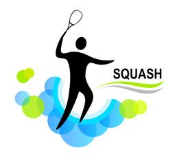 squash - 47