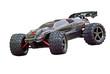 RC sport car - 65141360