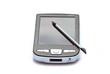 PDA  phone - 65141567