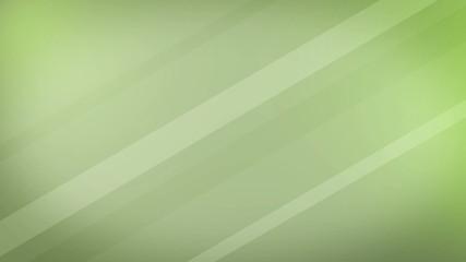 Sfondo verde professionale Fey