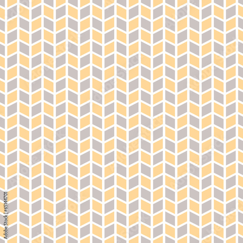 Soft vector seamless pattern (tiling). Endless texture