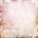 Fototapety Colorful grunge background
