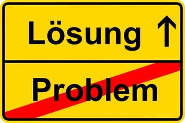 140520-Ortsschild_Problem_Loesung_problem_solution