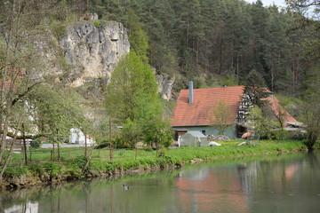 Lungsdorf