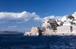 Obrazy na płótnie, fototapety, zdjęcia, fotoobrazy drukowane : Hydra Island