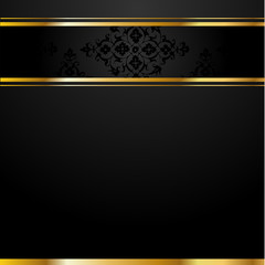 Premium background