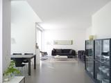 Fototapety Modernes Wohnzimmer