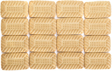 Biscuit Background