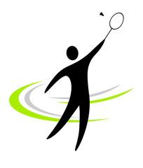 Badminton - 50