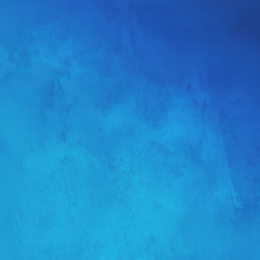 Light turquoise texture background