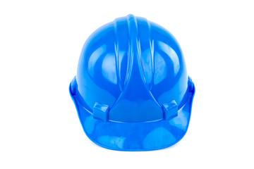 safeti helmet
