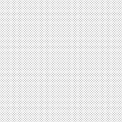 Gray Small Polka Dot Pattern Repeat Background