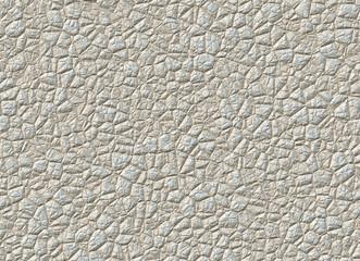 natural solid rock uneven texture