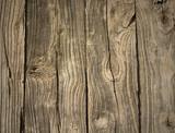 Fototapety Wooden wall