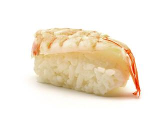Sushi - ama Ebi Nigiri