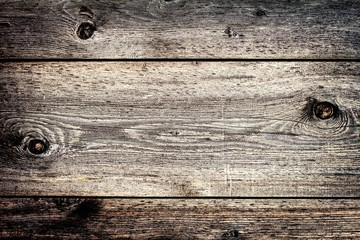 Wood texture closeup. Wooden texture background.