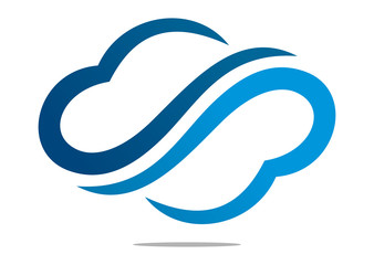 Cloud Connection logo
