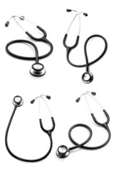 Stethoscope Collection