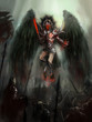 angel of death - 65219397