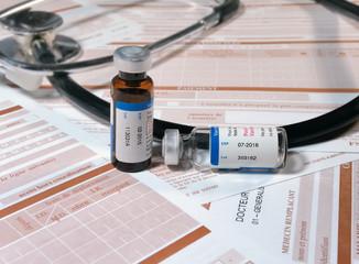 injection,médicaments génériques,confiance