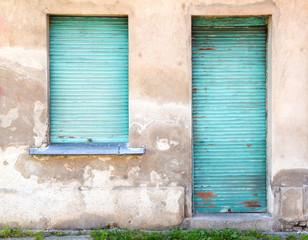 Fassade2105a