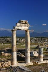 Cité antique