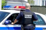 Police - 65230573
