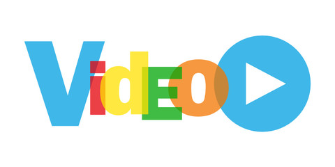 """VIDEO"" (play watch live view launch button icon key click here)"