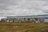 Graffiti di Gadrur - 65233370
