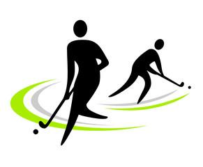 Hockey - 12
