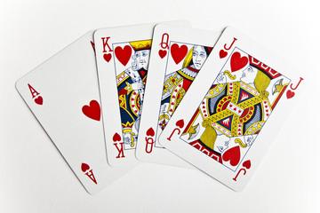 Card Game_5
