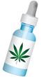 Medication with marijuana