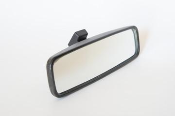 specchietto