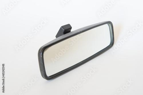 specchietto - 65242548