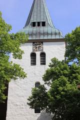 Stadtkirche Rotenburg (Schinkel, Niedersachsen)