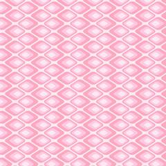 Rhombus background 2