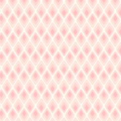 Rhombus background 4