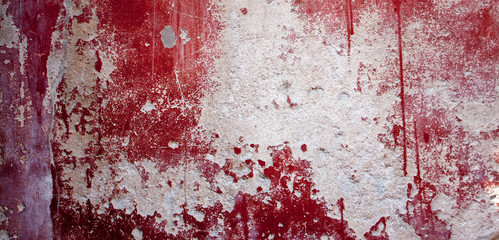 plaster wall texture background
