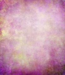 Violet Distressed Texture for your design