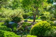 Japanese Garden Place