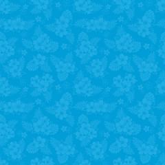 ハイビスカス トロピカル 広告背景