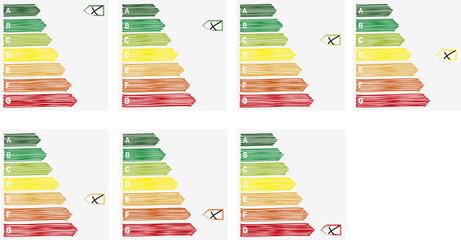 Energieeffizienzklassen v1