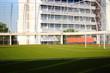 football field - 65265967